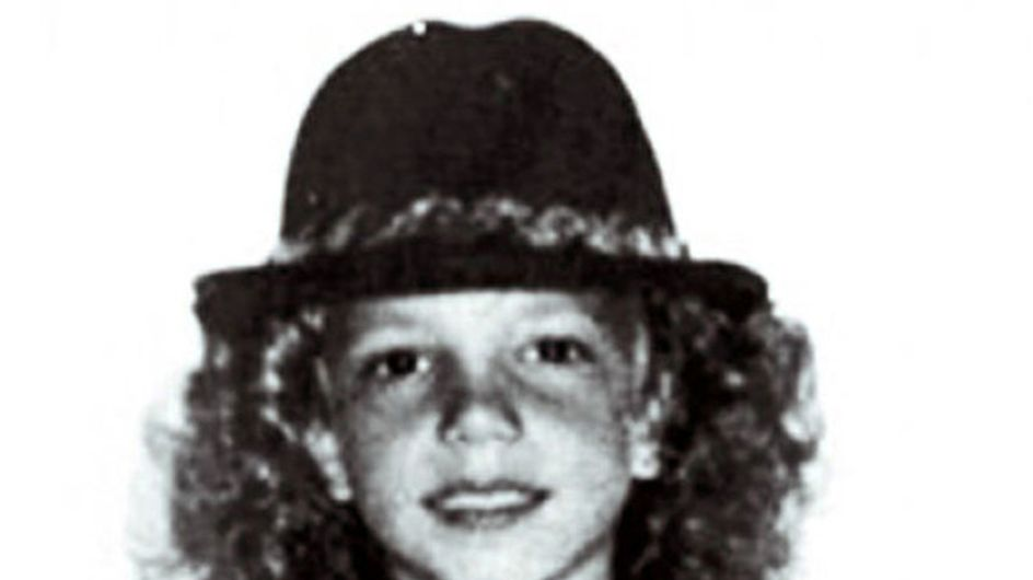 Britney Spears, foto di Britney Spears