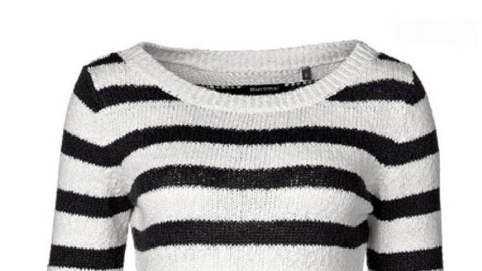 Die 44 schönsten Pullover für Herbst und Winter