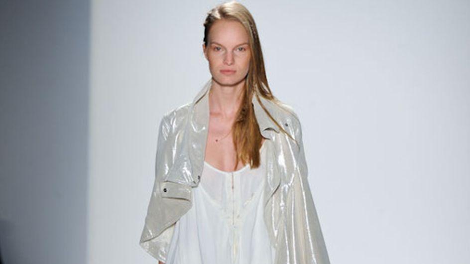 Nicholas K - Fashion Week New York Frühjahr/Sommer 2012