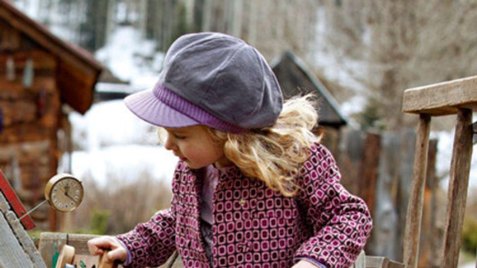 chicco collezione autunno inverno 2011 2012