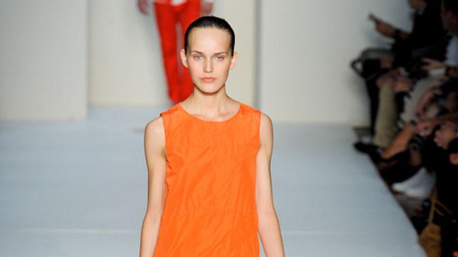 Marc by Marc Jacbos - Fashion Week New York Frühjahr/Sommer 2012