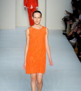 Marc by Marc Jacobs - Semana de la Moda de Nueva York Primavera Verano 2012