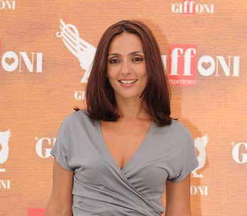 La migliore attrice 2011 per le lettrici di alfemminile