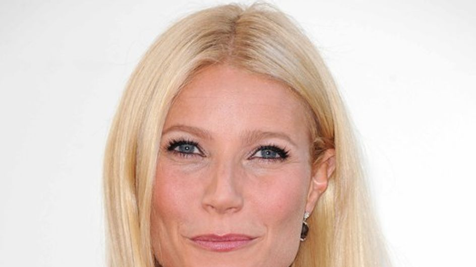 Emmy's 2011: ecco le acconciature delle star sul red carpet