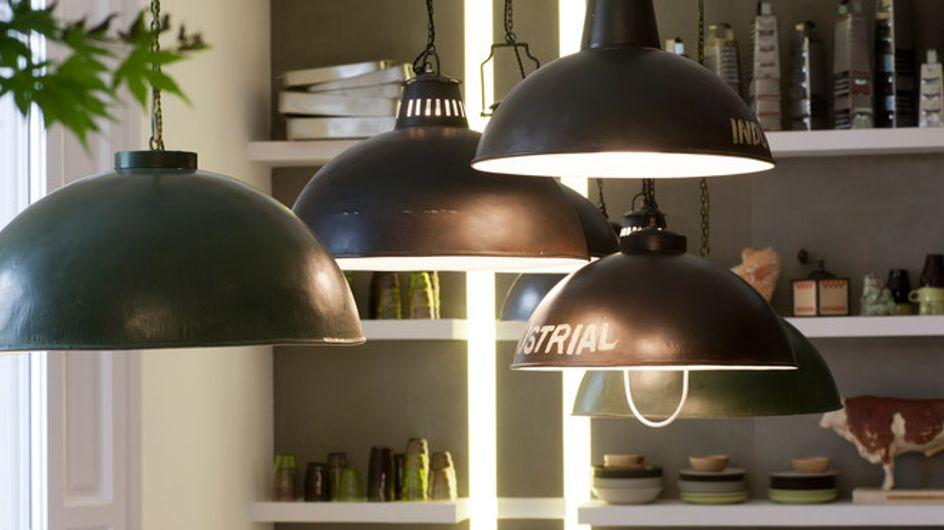 Cocina Diego Rodríguez - Casa Decor Madrid 2011