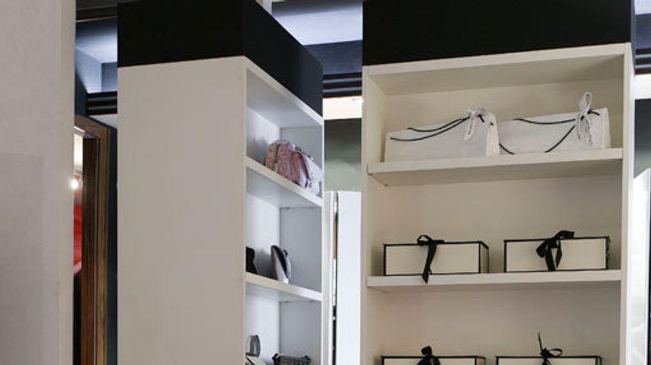 Las mejores imágenes de Casa Decor Madrid 2011