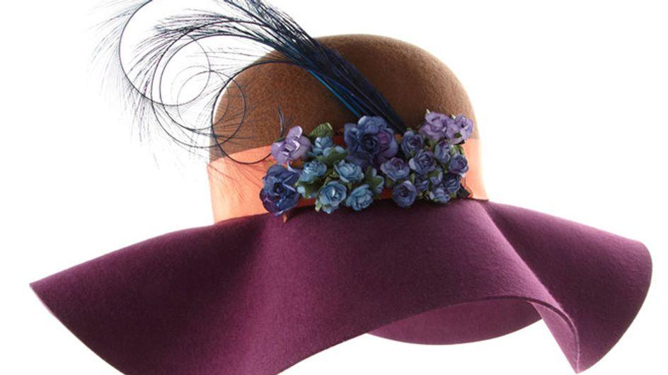 Cappelli per l'inverno. Al caldo, ma con stile