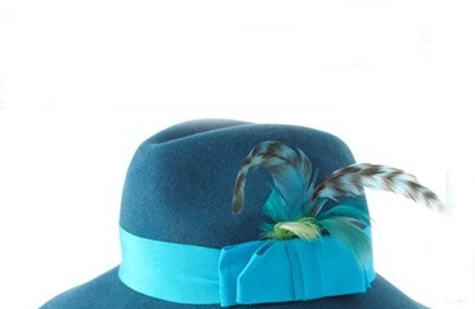 Los mejores sombreros