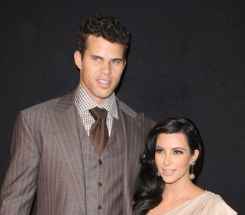 Shortest celebrity marriages and divorces