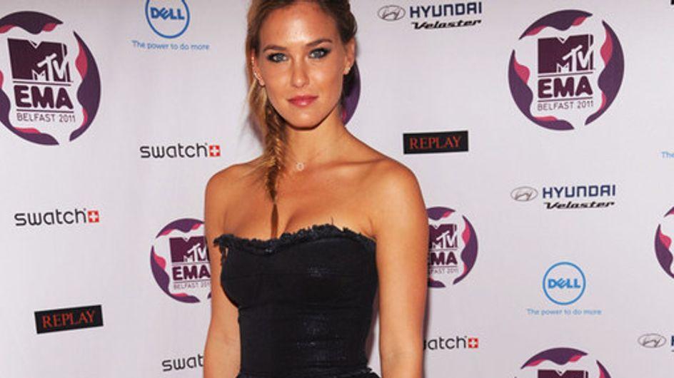 MTV Awards 2011