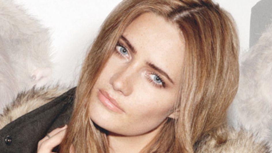 Winterjacken 2011: Die trendigsten Modelle unter 150 Euro