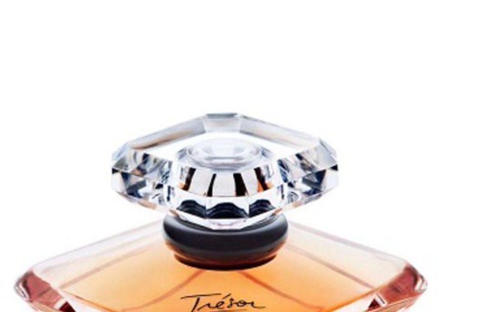 Parfums d'hiver : 60 fragrances pour vous enivrer !