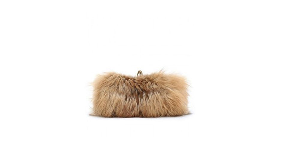 Los mejores accesorios de pelo para este invierno
