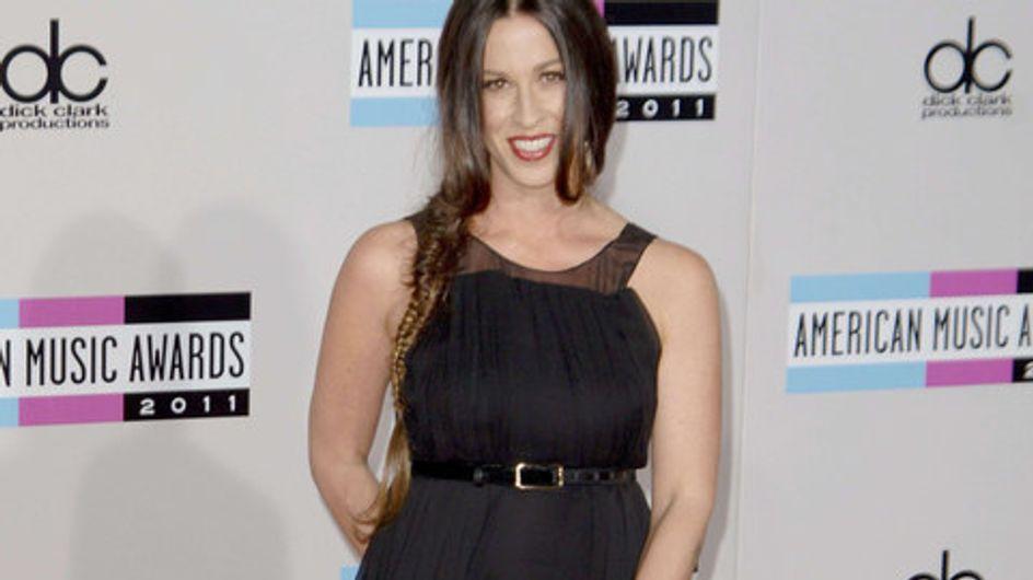Los mejores looks de los American Music Awards