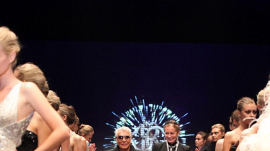 Fashion Week Tel Aviv 2011: Orient trifft Okzident