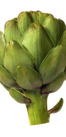 Les 100 aliments autorisés du régime Dukan