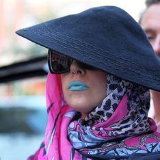 Lady Gaga, foto di Lady Gaga