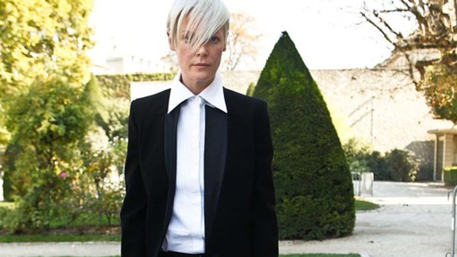 París Alta Costura: ¡el Street Style más chic!