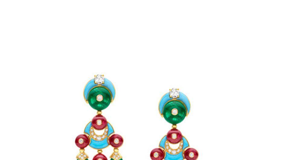 Cuori e pietre preziose: i gioielli per San Valentino