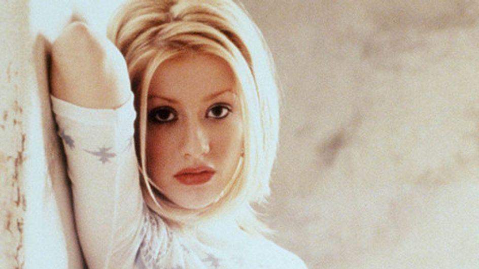 Christina Aguilera: Vom Pop-Püppchen zur Powerfrau