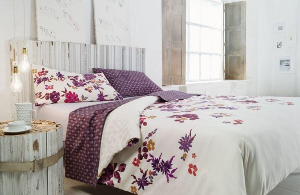 ¡Renueva la ropa de tu cama al mejor precio!
