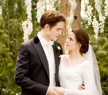 Robert Pattinson, foto di Robert Pattinson