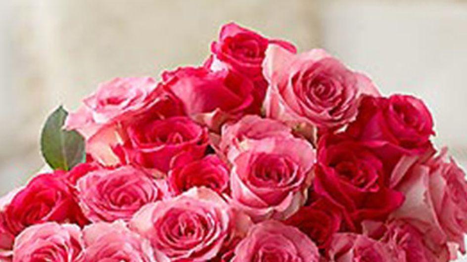 Organiza tu boda romántica en invierno