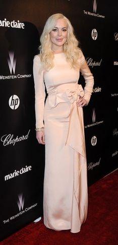 Lindsay Lohan, foto di Lindsay Lohan