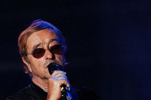 Lucio Dalla, addio a un'icona della musica italiana