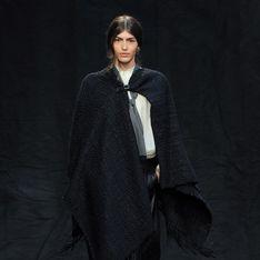 Hermès, allure folk