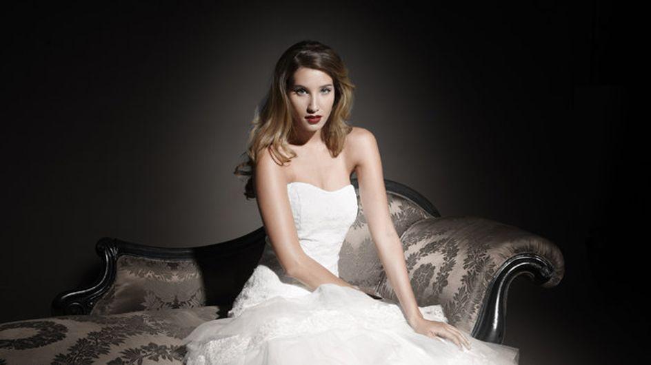 Pronuptia 2012 : Toutes les tenues de mariage Pronuptia 2012