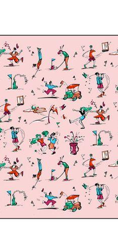 Colorati, classici o folli? I foulard per la primavera estate 2012