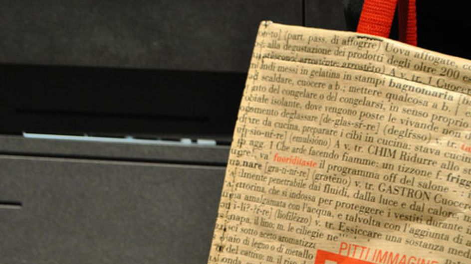 Taste 2012, Firenze: tutte le immagini dalla kermesse del gusto
