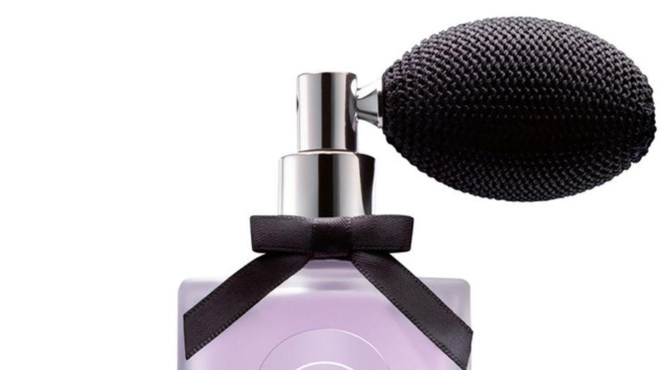 Profuma la tua primavera con le nuove fragranze P/E 2012