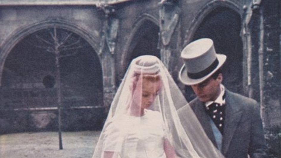 Matrimonio: idee per nozze dal gusto retrò