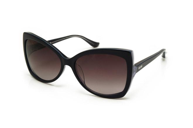 Gafas de Moschino