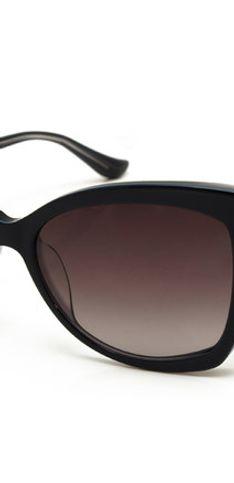 ¡Las mejores gafas de sol para el verano 2012!
