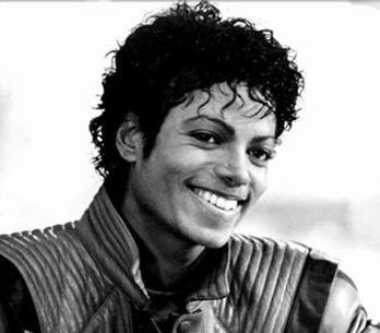 Michael Jackson, foto di Michael Jackson