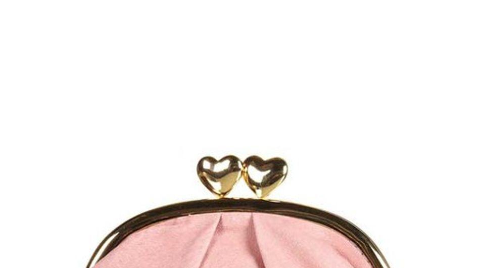 Make up bags: Cute make up bags