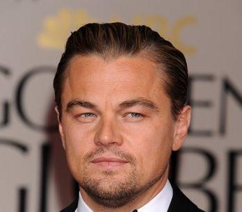 Leonardo DiCaprio, foto di Leonardo DiCaprio