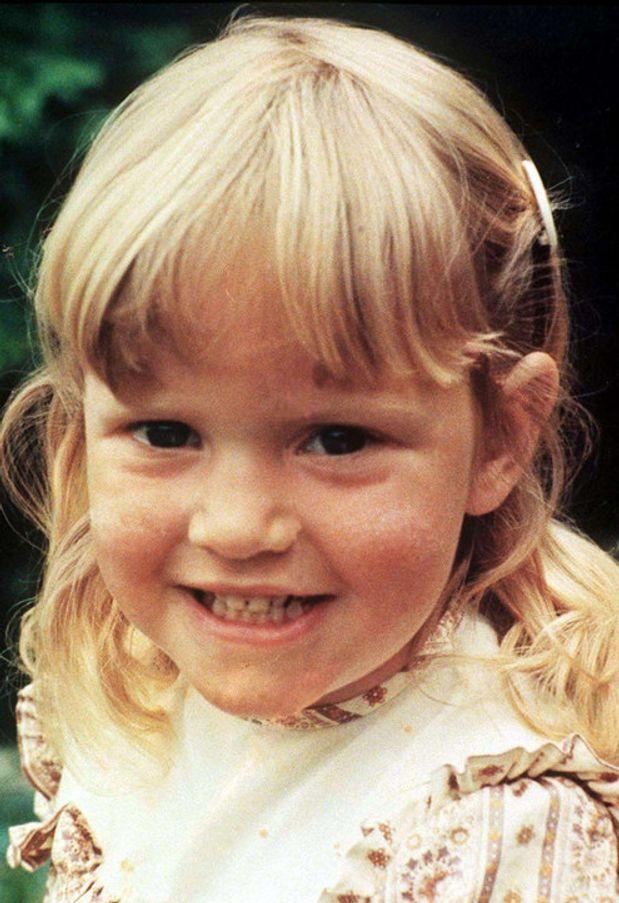 Celebrities kinderen - volwassenen: Herken jij ze?