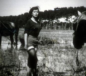 Primo maggio/ Dalla realtà alla finzione: i film sulle donne e il lavoro
