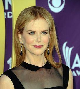 Auguri a Nicole Kidman. 45 anni di fascino e talento
