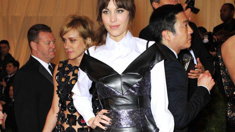 Gala Met 2012: ¡los Oscar de la Moda!