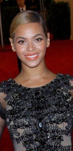 Beyoncé Knowles, foto di Beyoncé Knowles