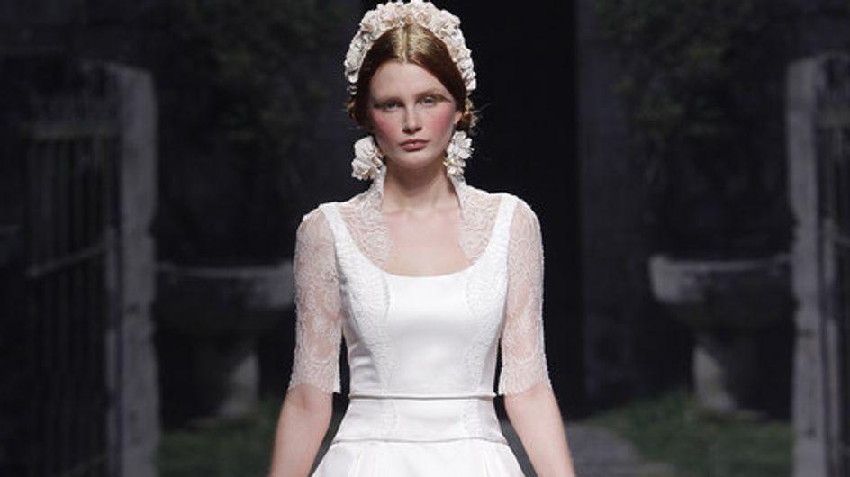 Vestidos de Novia de Victorio & Lucchino