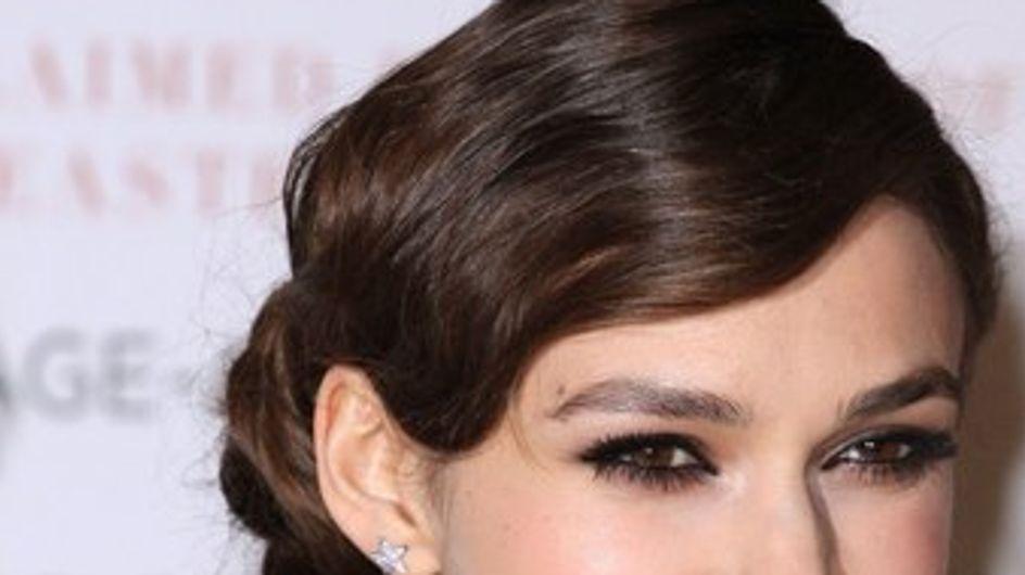 Keira Knightley, foto di Keira Knightley