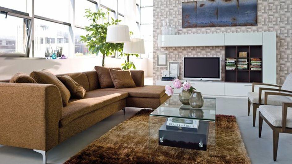 Redecora tu hogar con un toque contemporáneo
