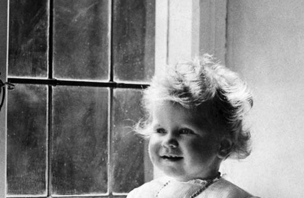 God save the Queen. Sessant'anni di regno in immagini