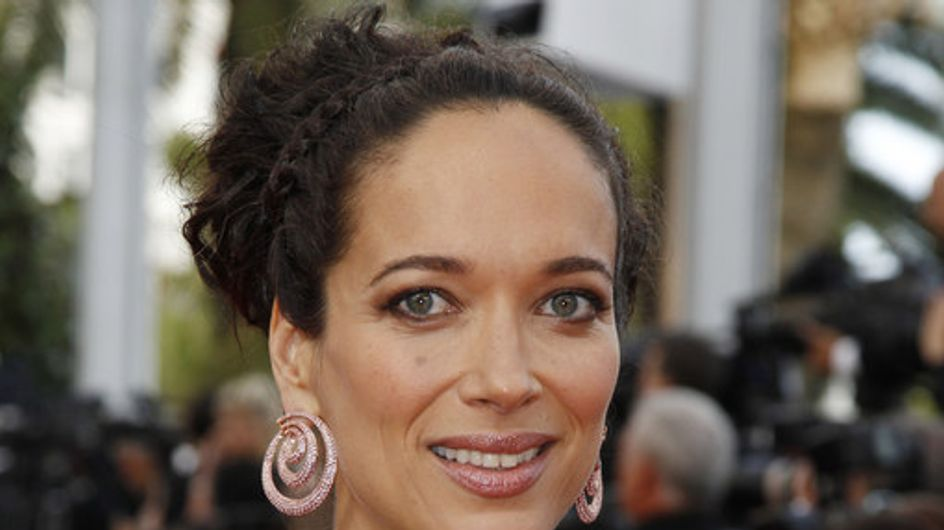 Cannes Red Carpet Hairstyles 2012